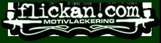 Flickan.com